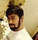 Rahul_398020