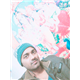 Rahul_Sharma92