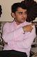Rajgiri_709