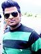 Rakesh_2021