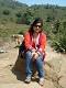 Rashmi.Sinha