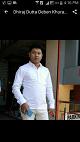 SameerA325