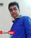 Sameer_Bhodia