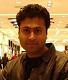 Sandeep_Dwivedi