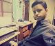 Sanjit_Banerjee