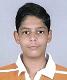 SatvikParashar