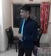 Shadab_real