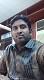 Siddiqui_Hyd