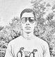 Suneel_Joshi