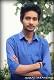 Suraj_Prakash