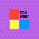 TechWorld97