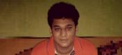 Ujjwal33