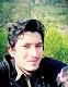 Usman_ali
