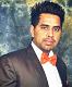 Varinder_Singh