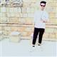 abhijeet_singh1161