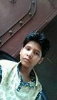 abhijeetbaliyan420