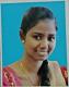 aishwaryaaishu