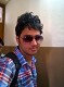 anand001295