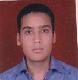 appawaskar