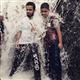 asad_hasan66