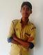 ashirwadverma