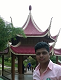 ashishthorat100
