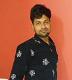 ashokagarwal889