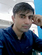 ashutosh_little