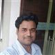 ashutoshagnihotr10
