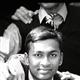 ayushsharma925169