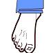 barefootnnnn