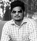 bhanupartap15704