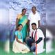 bharaniwins