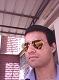 bhardwajhimanshu7