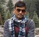 bhaskar01