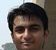 bhavtoshsisodiya