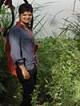 bhratgujjar