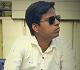 bhujabalabhi425