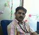 bhuppi.com