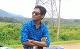 bhuyansameer17