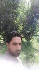 chandalkhan