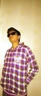 chaudharys83