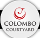 colombocourtyard