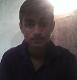 danishdhawan
