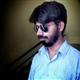 darshanshegde789