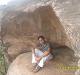 debajyotisarkar36