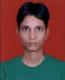 deepaksharma670