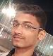divyanshagarwal827