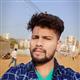 dnyaneshwarghagar