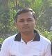 drrajendrakamankar
